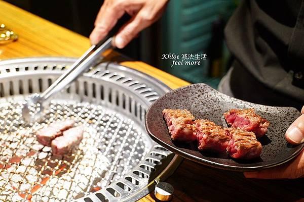 上吉燒肉菜單_價格_評價31.jpg