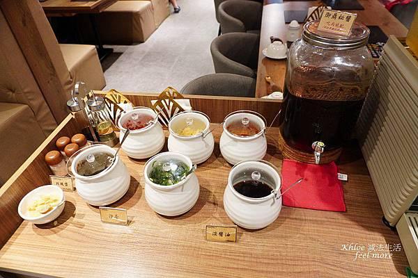 【新莊火鍋】御鼎湯原本鍋物菜單_價位_008.jpg