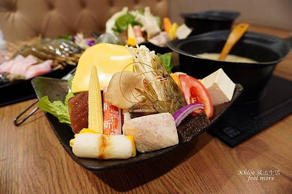 【新莊火鍋】御鼎湯原本鍋物菜單_價位_010.jpg
