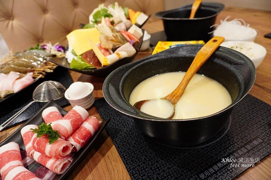 【新莊火鍋】御鼎湯原本鍋物菜單_價位_016.jpg
