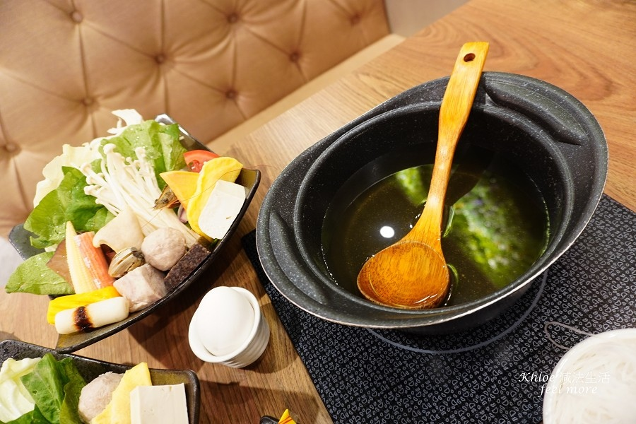 【新莊火鍋】御鼎湯原本鍋物菜單_價位_017.jpg