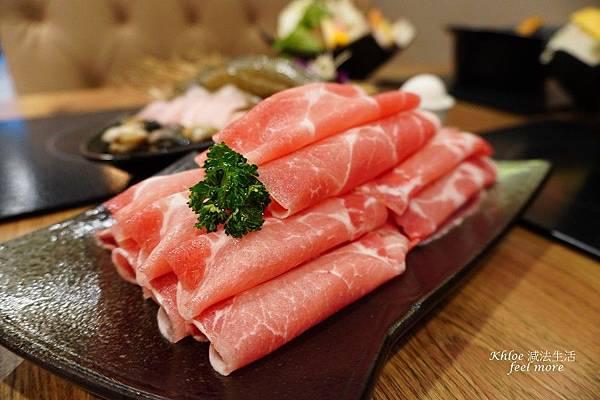 【新莊火鍋】御鼎湯原本鍋物菜單_價位_020.jpg