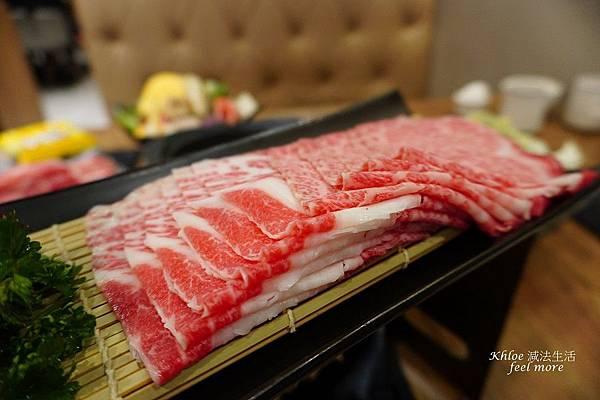 【新莊火鍋】御鼎湯原本鍋物菜單_價位_030.jpg
