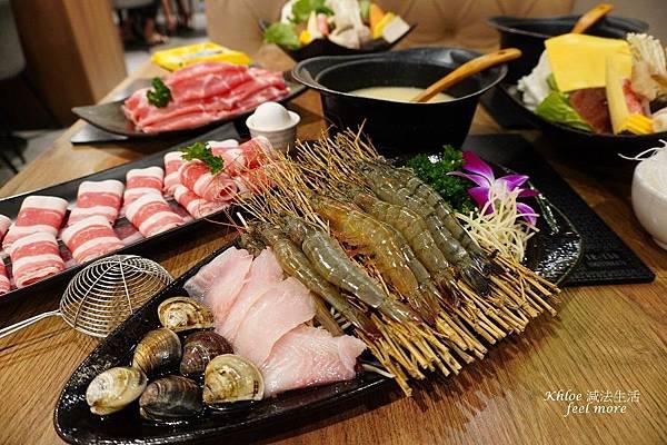 【新莊火鍋】御鼎湯原本鍋物菜單_價位_027.jpg