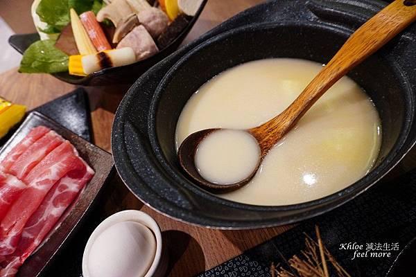 【新莊火鍋】御鼎湯原本鍋物菜單_價位_026.jpg