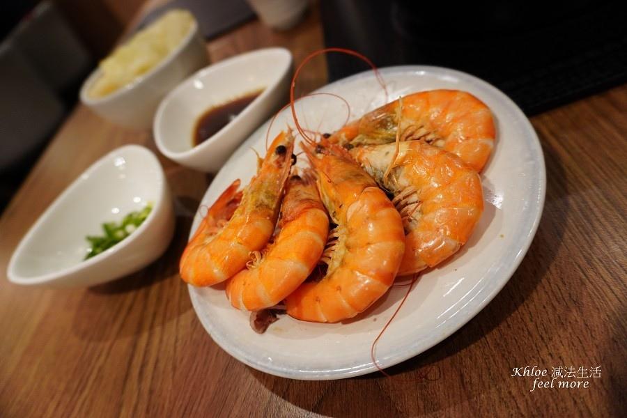 【新莊火鍋】御鼎湯原本鍋物菜單_價位_040.jpg