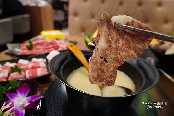 【新莊火鍋】御鼎湯原本鍋物菜單_價位_037.jpg