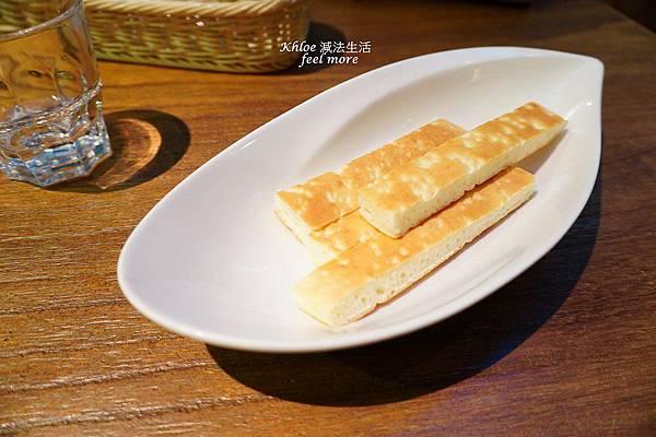 rosemary螺絲瑪莉菜單-001.jpg