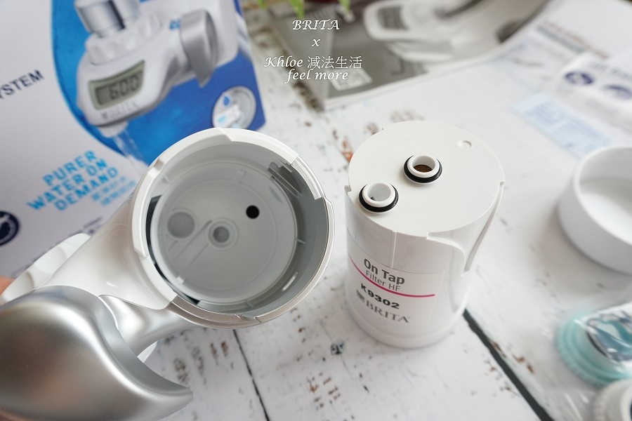 BRITA濾菌龍頭式濾水器評價心得_012.jpg