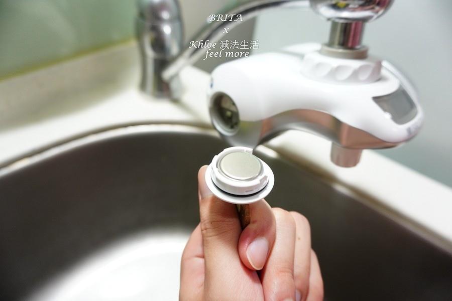 BRITA濾菌龍頭式濾水器評價心得_023.jpg