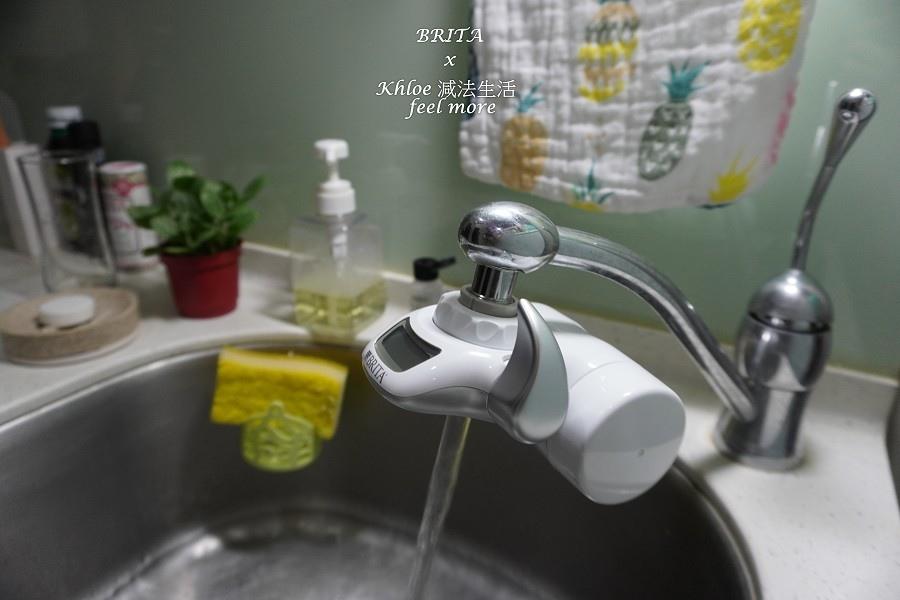 BRITA濾菌龍頭式濾水器評價心得_032.jpg