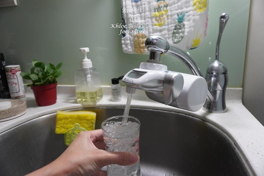 BRITA濾菌龍頭式濾水器評價心得_035.jpg