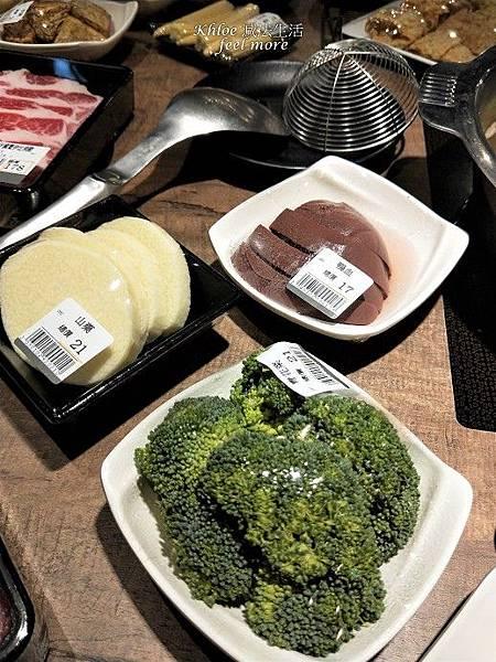 祥富水產菜單-中和環球線上訂位_006.jpg