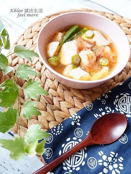 鮭魚味增湯材料-萬用鍋食譜_013.jpg