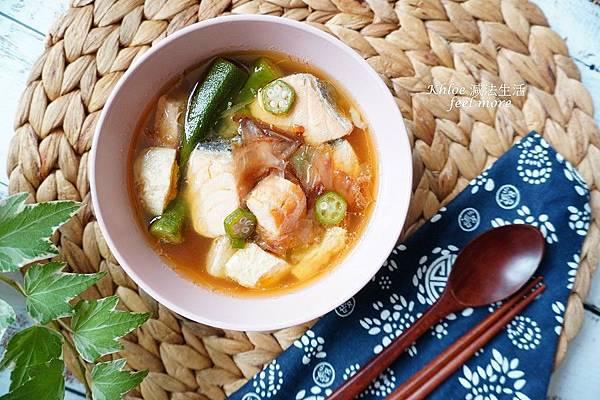 鮭魚味增湯材料-萬用鍋食譜_012.jpg
