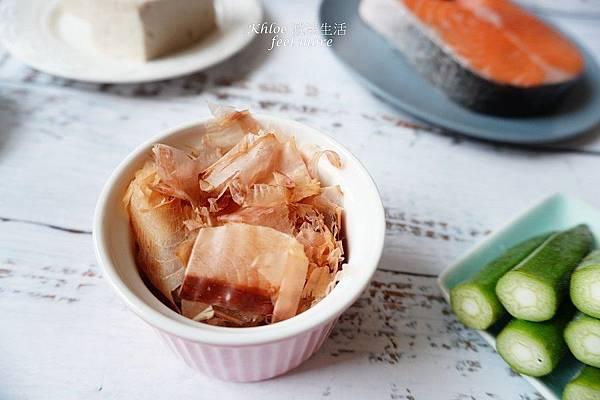 鮭魚味增湯材料-萬用鍋食譜_003.jpg
