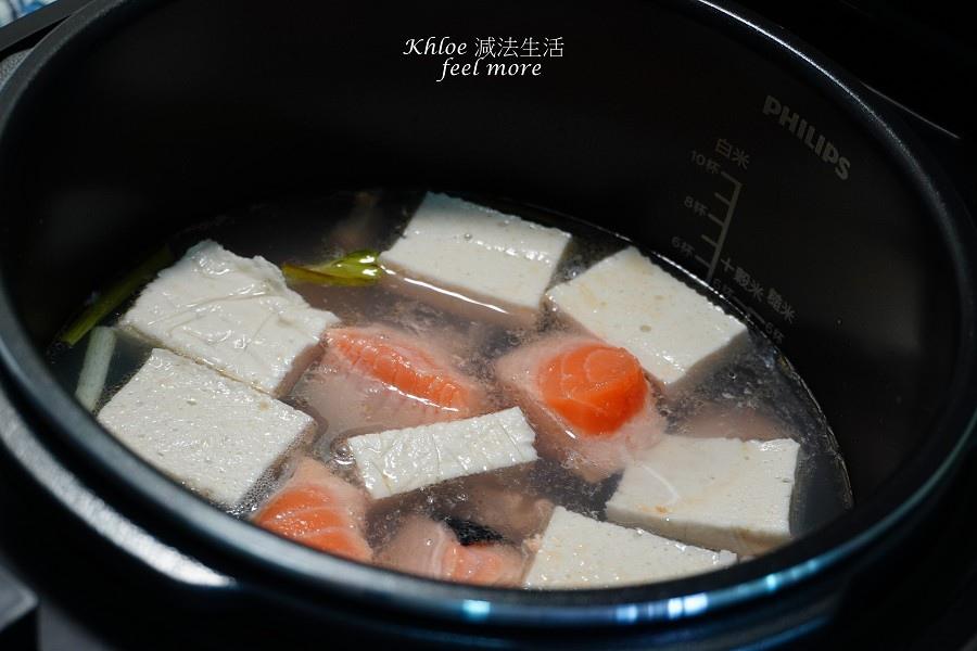 鮭魚味增湯材料-萬用鍋食譜_008.jpg