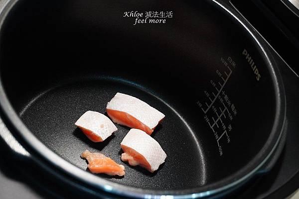 鮭魚味增湯材料-萬用鍋食譜_004.jpg