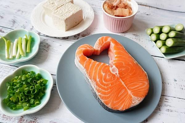 鮭魚味增湯材料-萬用鍋食譜_002.jpg