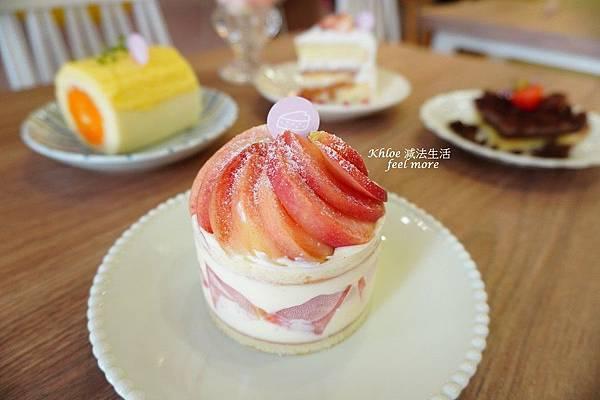 減點糖Less Sugar菜單10.jpg