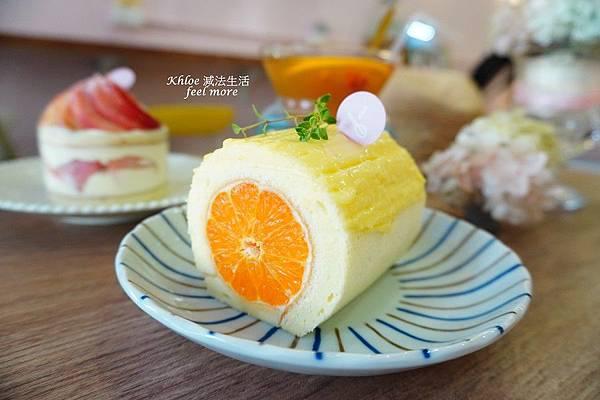 減點糖Less Sugar菜單15.jpg
