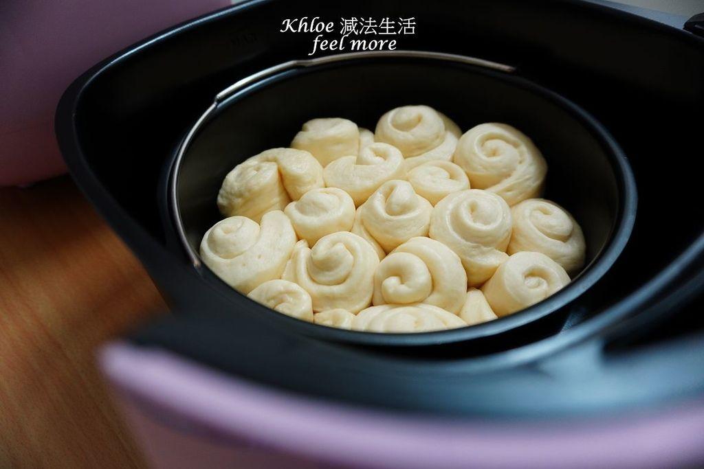 氣炸鍋麵包食譜_030.jpg