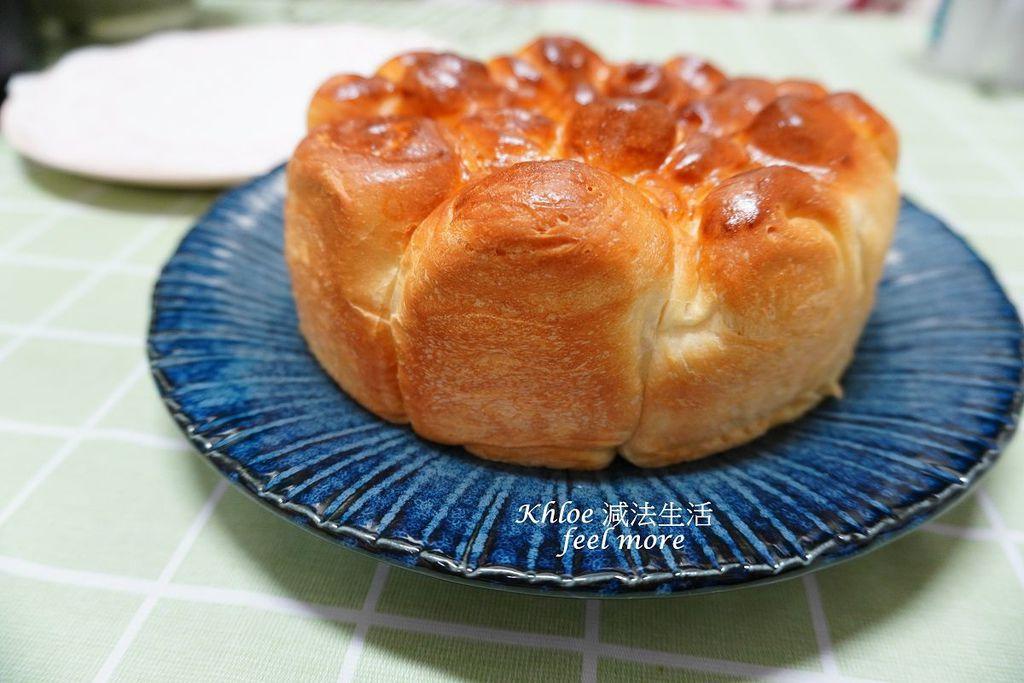 氣炸鍋麵包食譜_031.jpg