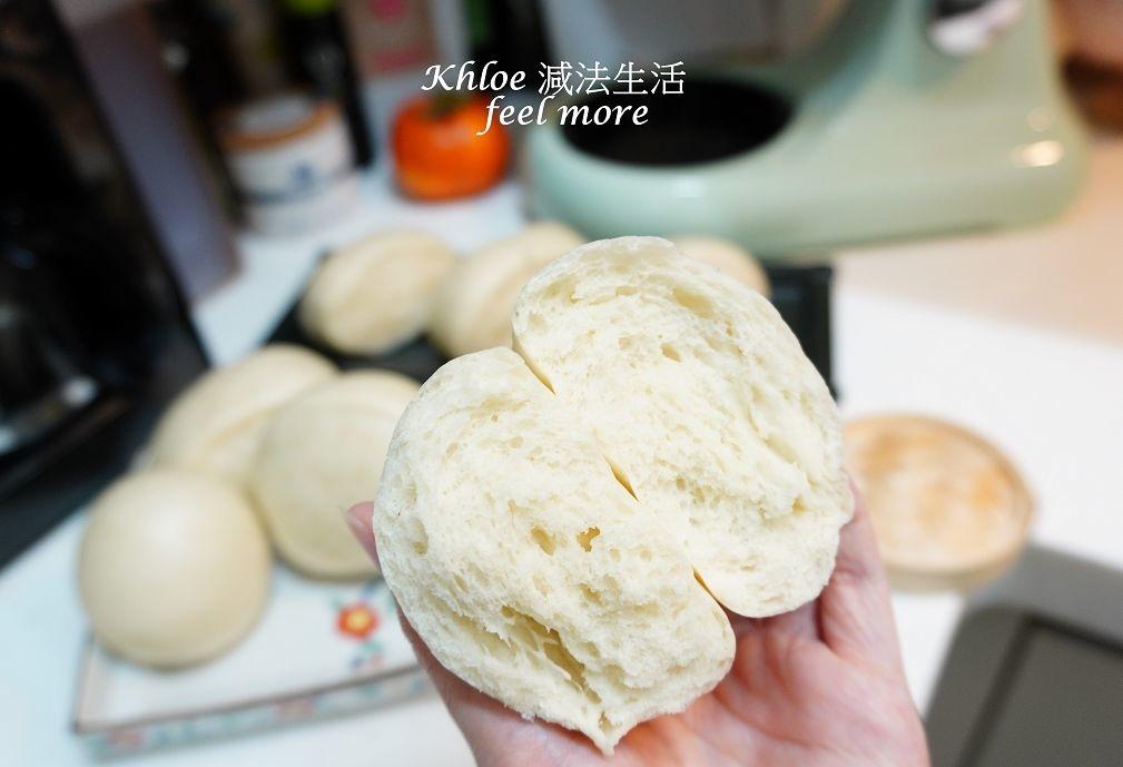 胖鍋攪拌機團購_016.jpg