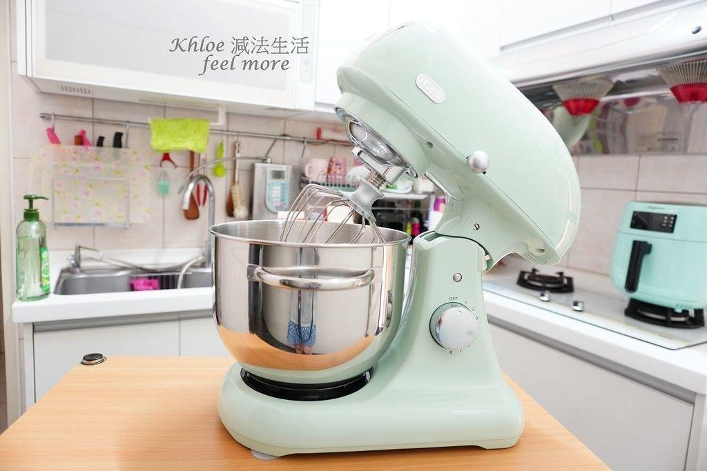 胖鍋攪拌機團購_009.jpg