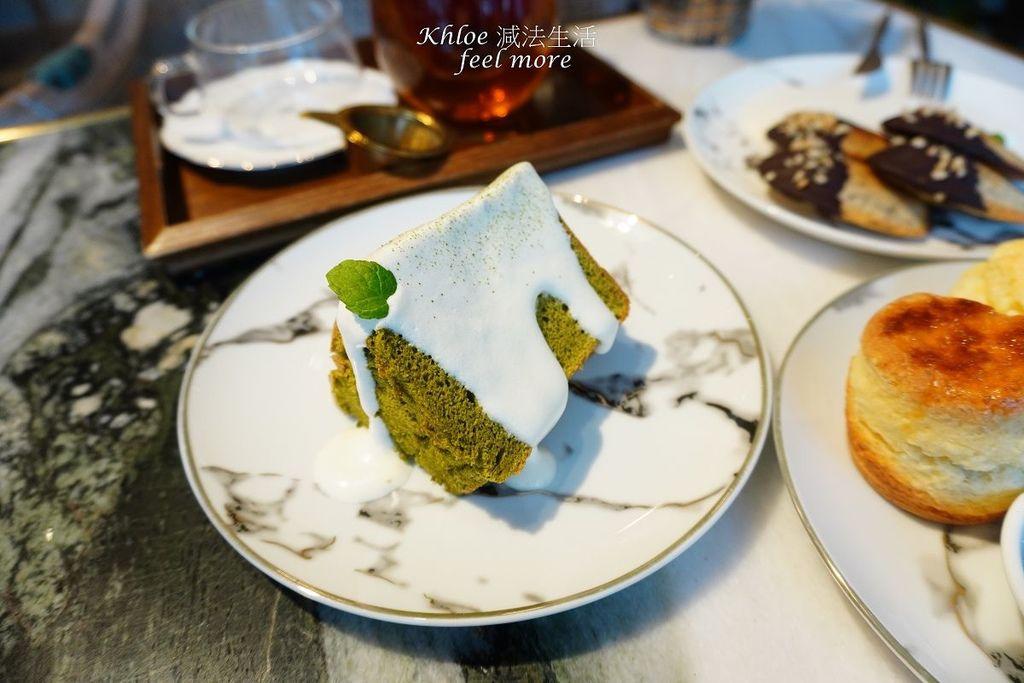 米食林菜單_019.jpg