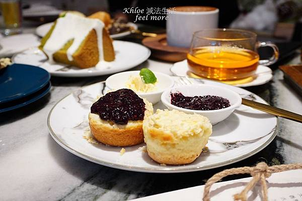 米食林菜單_021.jpg