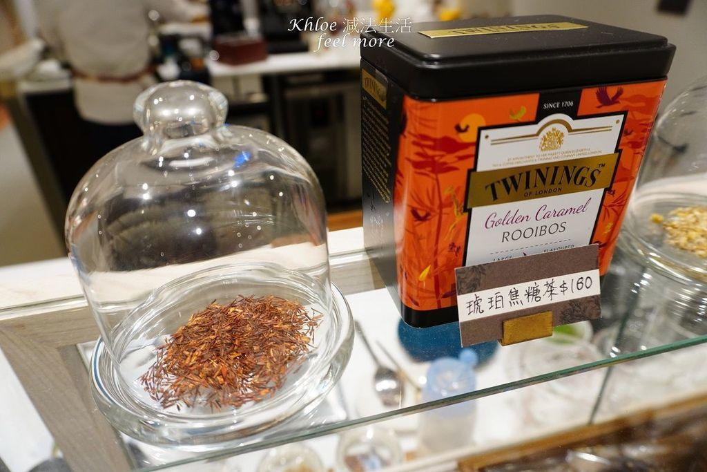 米食林菜單_025.jpg