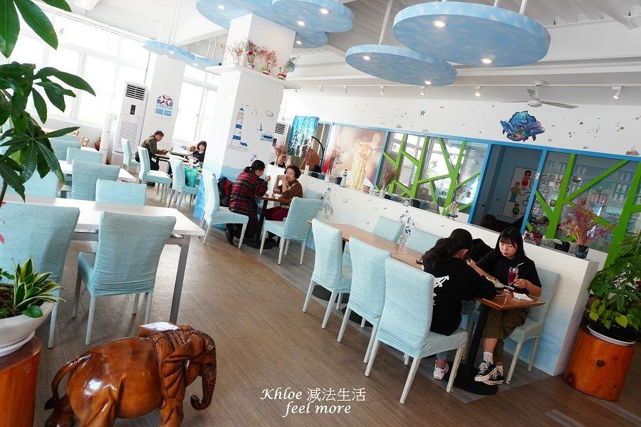 新營義大利麵推薦_努逗風味館新營店菜單_053.jpg