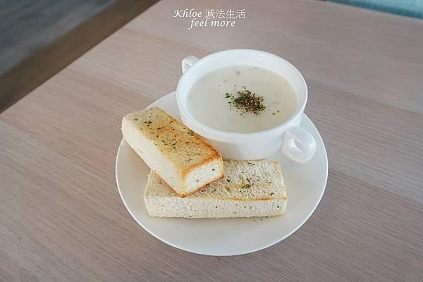 新營義大利麵推薦_努逗風味館新營店菜單_004.jpg