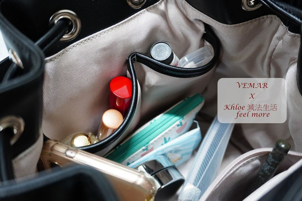 VEMAR水桶包評價_010.jpg