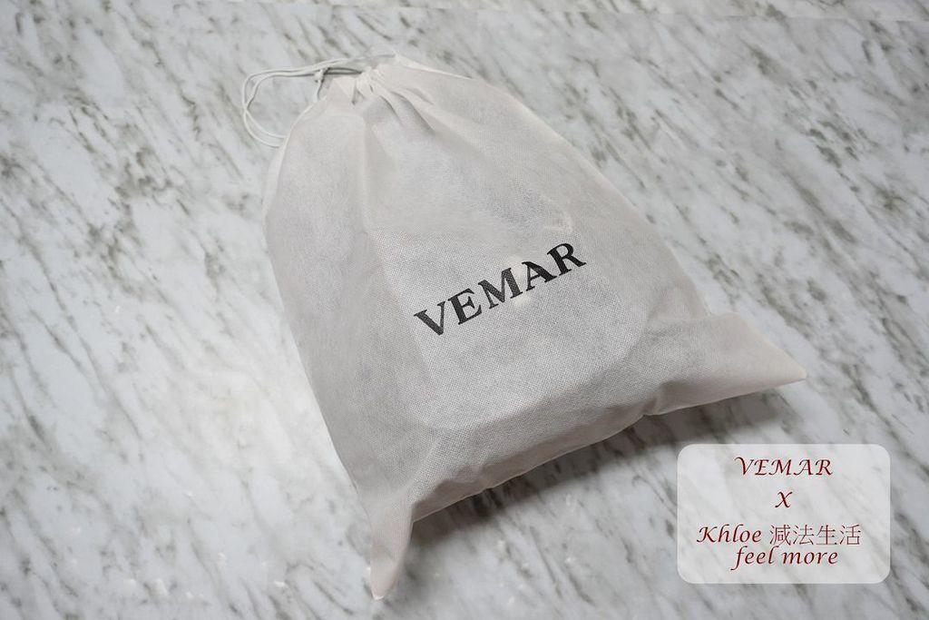 VEMAR水桶包評價_008.jpg