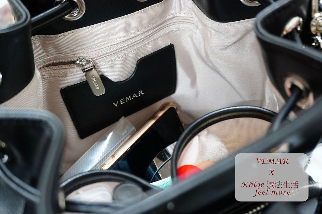 VEMAR水桶包評價_011.jpg