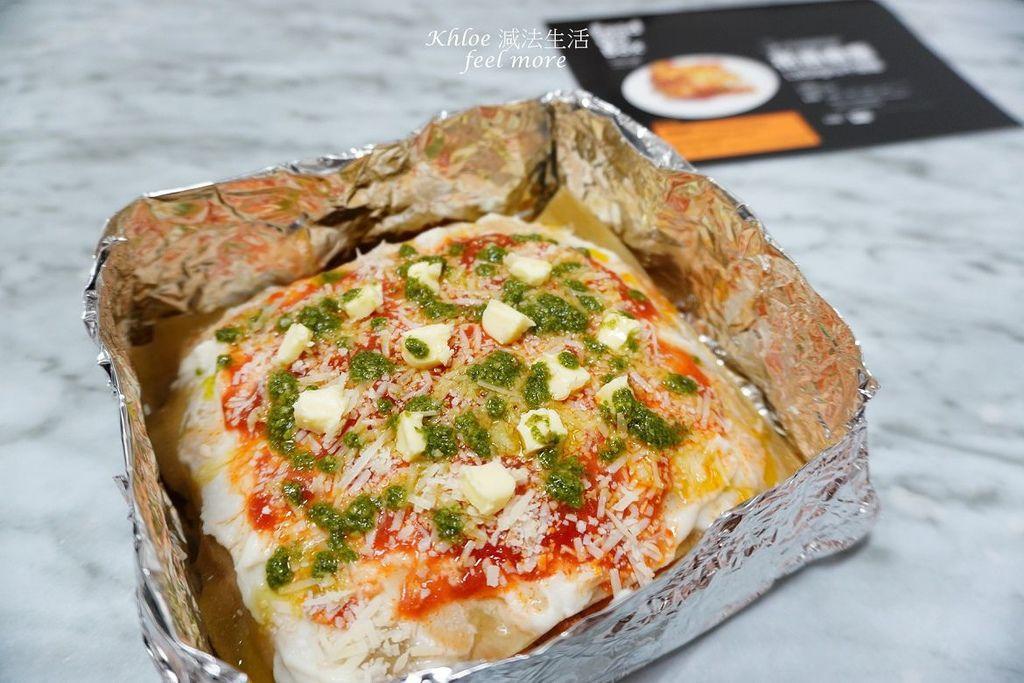 FoodGoBox食譜食材箱_024.jpg