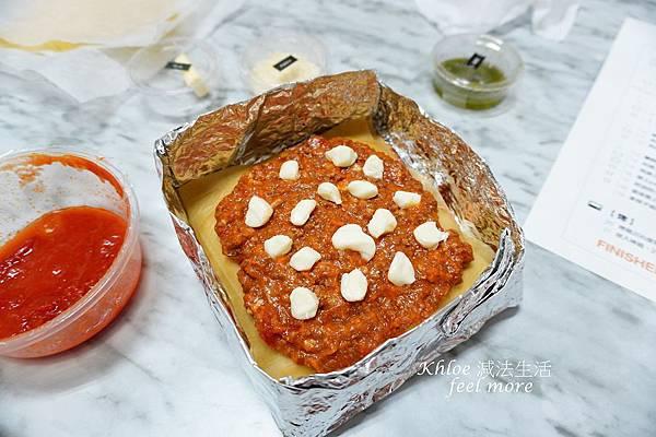 FoodGoBox食譜食材箱_031.jpg