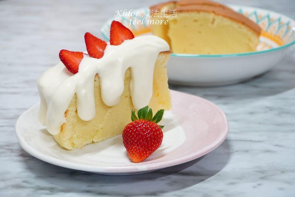 氣炸鍋磅蛋糕食譜_022.jpg