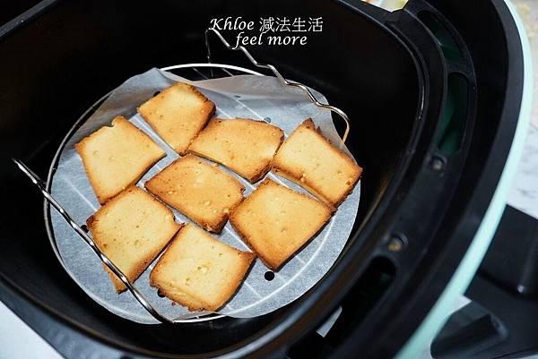 氣炸鍋磅蛋糕食譜_025.jpg