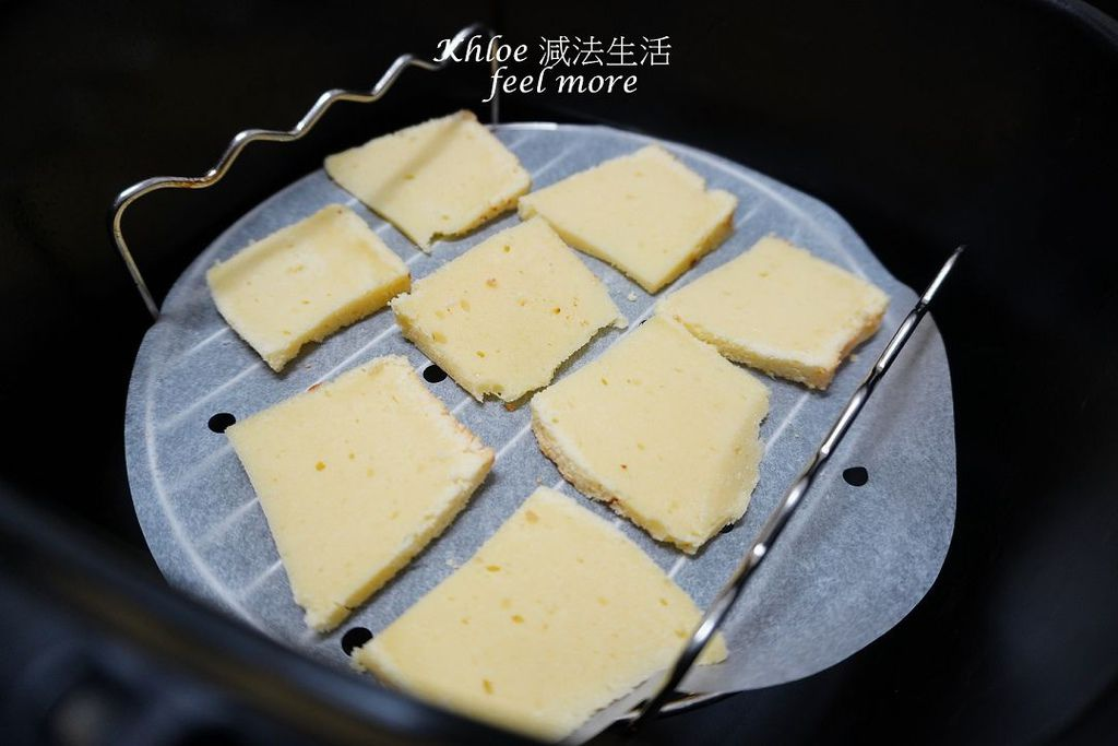 氣炸鍋磅蛋糕食譜_024.jpg