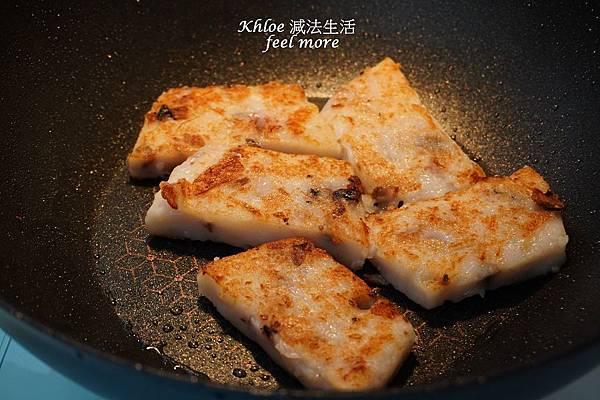 蘿蔔糕料理食譜_036.jpg
