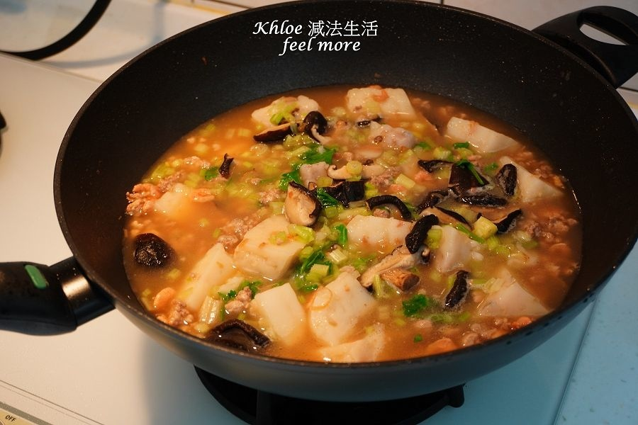 蘿蔔糕湯食譜_050.jpg