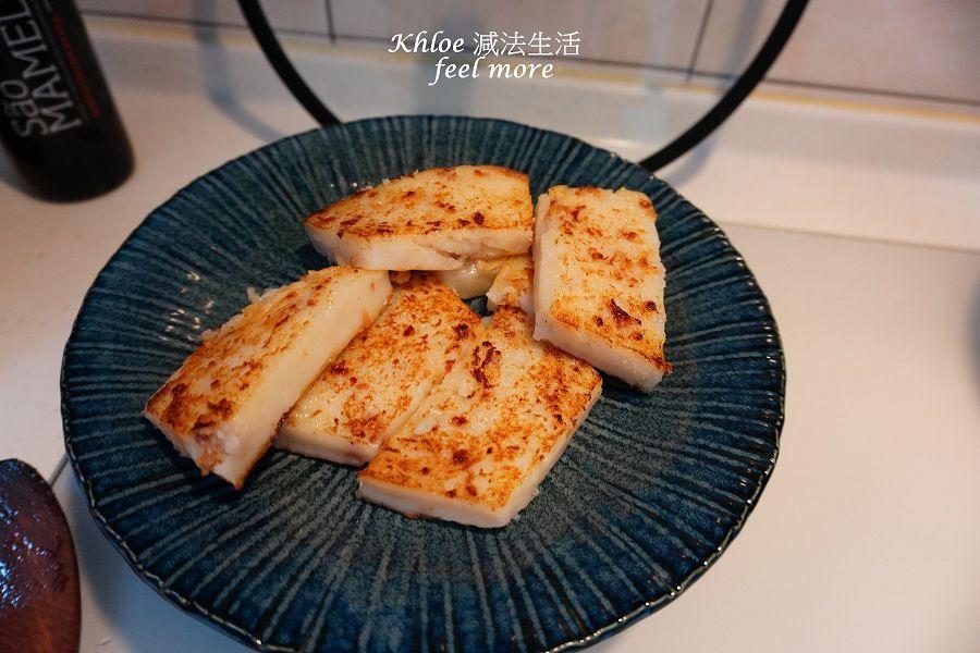 蘿蔔糕料理食譜_058.jpg