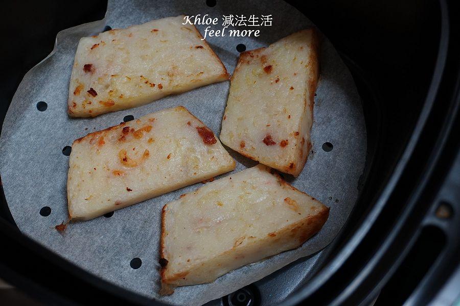 蘿蔔糕料理食譜_064.jpg