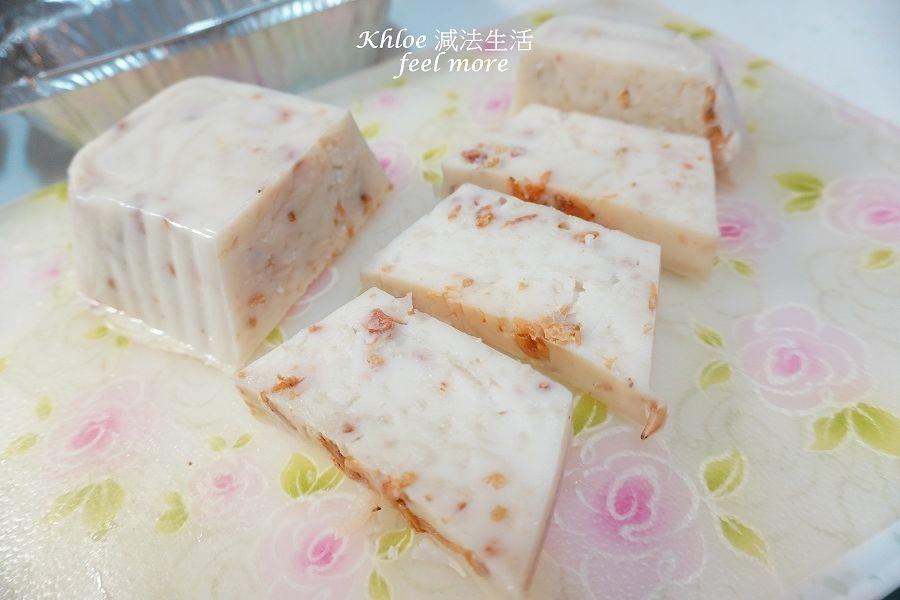 蘿蔔糕料理食譜_023.jpg