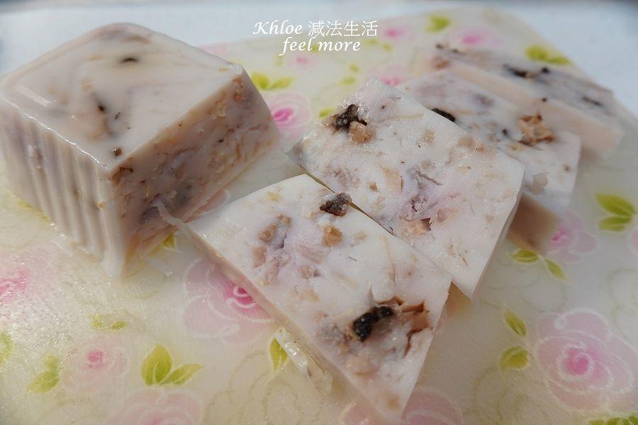蘿蔔糕料理食譜_022.jpg