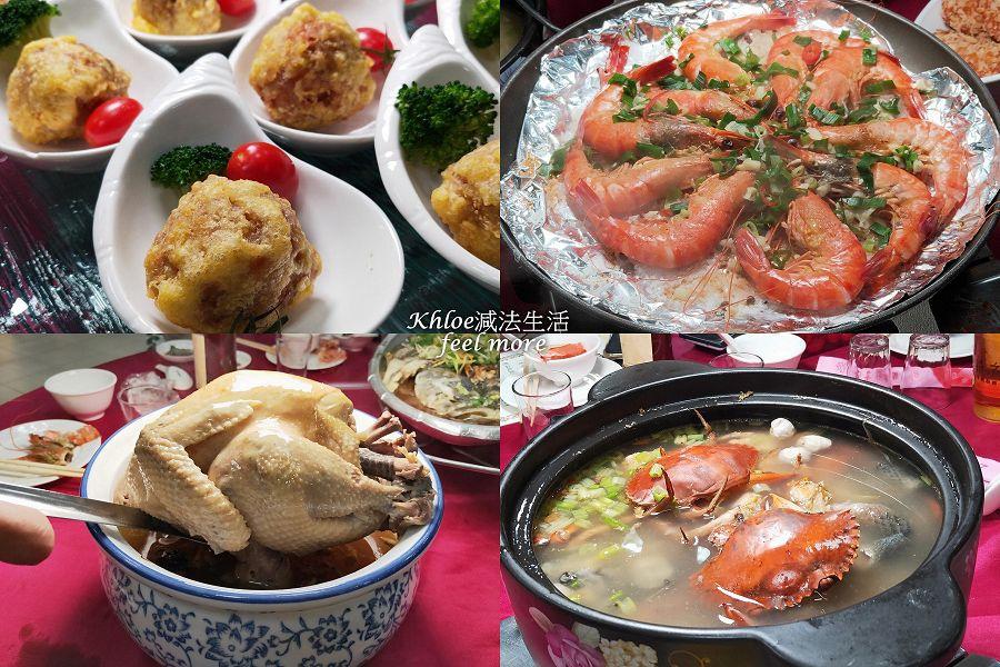 台南美食公益辦桌12.jpg