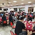 台南美食公益辦桌18.jpg